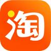 下载 Taobao Android