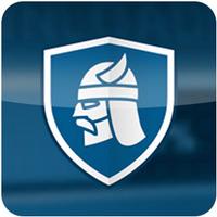 Heimdal Security icon