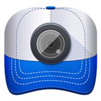 Coachs Eye icon