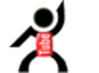 YouTube Robot icon