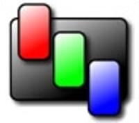 DarkAdapter X icon