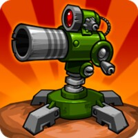 Tactic Defense android app icon