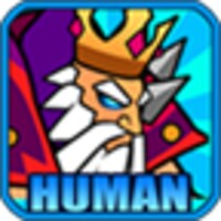 Naked King2 android app icon