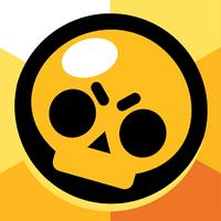 Brawl Stars (GameLoop) icon