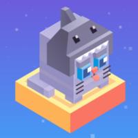 Nala Cat android app icon
