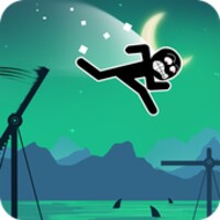 Jump Stick android app icon
