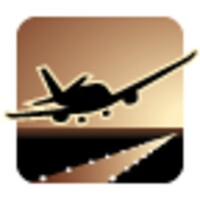 Air Control Lite android app icon