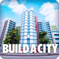 City Island 2 android app icon