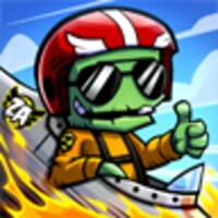 Zombie Ace android app icon