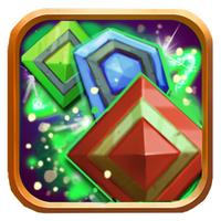 JEWEL android app icon