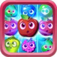 Fruits Mania android app icon