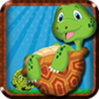 Fanny Turtle android app icon