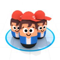 Popular Warsapp icon