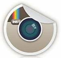 Free Instagram Downloader icon