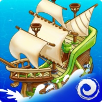 Everseas android app icon