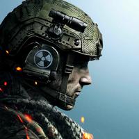 War Commander: Rogue Assaultapp icon