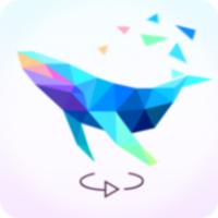Polysphere android app icon