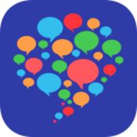 HelloTalk icon
