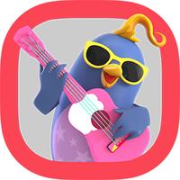 Lisa's Music Band icon