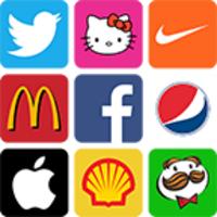Quiz Logo game icon