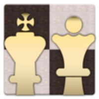 Chess Strategy Game android app icon