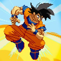 Hyper Dragon Ball Z icon
