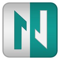 ESET NOD32 Antivirus icon