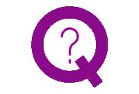 Quiza android app icon