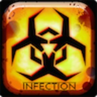 Infection android app icon