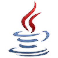 Java 2 Runtime Environment icon