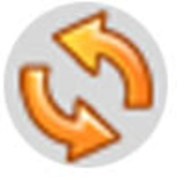 rEFIt icon