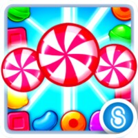 Candy Blast Mania android app icon