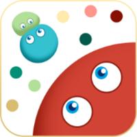 Kula android app icon