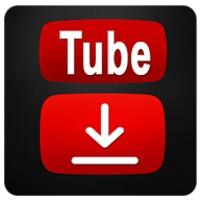 Youtube MP3 Download icon