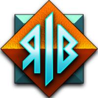 Ironbound icon
