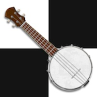 Banjo Tiles android app icon