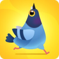 Pigeon Pop android app icon