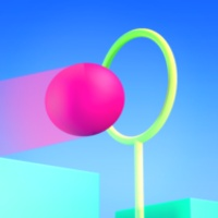 High Hoops android app icon