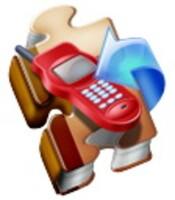 SMS Mac icon