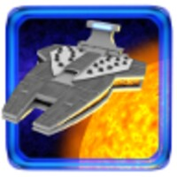 Galaxy Wars android app icon