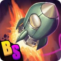Flop Rocketapp icon