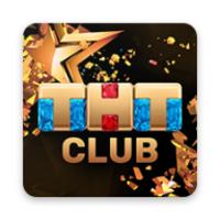THT-CLUB icon