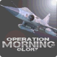 OperationMorningGloryV3 android app icon