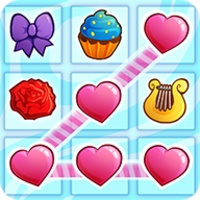 Valentine Connect android app icon