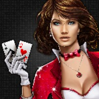 Ultimate Qublix Poker 1 42 For Android Download