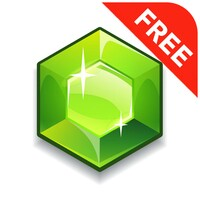 Hack coins And Gems Clash o clans android app icon