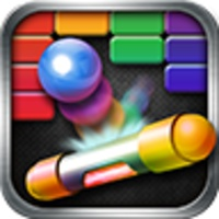 Break Bricks android app icon