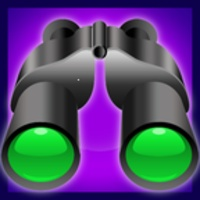 Night Vision android app icon