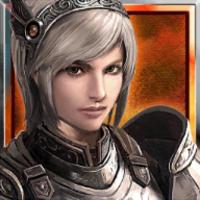 Kingdom Conquest II android app icon