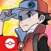 ダウンロード Pokémon Masters Android